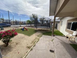 2750 W MELVIN Street, Phoenix, AZ 85009