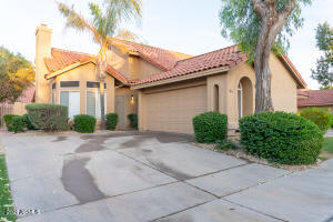 13495 N 92ND Place, Scottsdale, AZ 85260