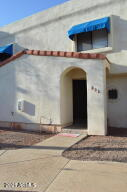 2201 W UNION HILLS Drive, 130, Phoenix, AZ 85027