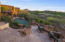 9120 N FIRERIDGE Trail, Fountain Hills, AZ 85268