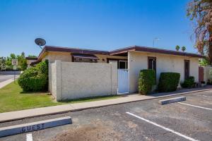 830 S Dobson Road, 112, Mesa, AZ 85202