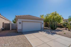10137 E MEADOW HILL Drive, Scottsdale, AZ 85260