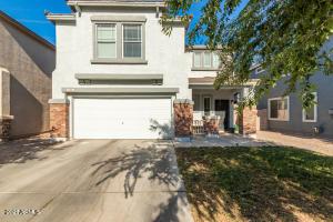 1301 S 121st Drive, Avondale, AZ 85323
