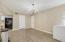6309 W BECKER Lane, Glendale, AZ 85304