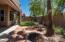 1327 W MARLIN Drive, Chandler, AZ 85286
