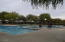 3935 E ROUGH RIDER Road N, 1035, Phoenix, AZ 85050