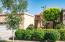 10540 E SADDLEHORN Drive, Scottsdale, AZ 85258