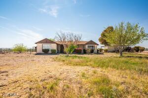 5100 S Rainbow Road, Buckeye, AZ 85326