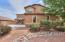22283 N VAN LOO Drive, Maricopa, AZ 85138