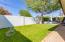 4842 E INDIANOLA Avenue, Phoenix, AZ 85018