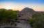 11912 E CHRISTOPHER Lane, Scottsdale, AZ 85255