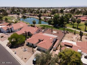 7361 E PUEBLO Avenue, Mesa, AZ 85208