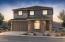 43792 W BUCKHORN Trail, Maricopa, AZ 85138