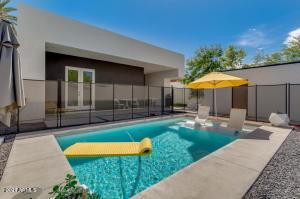 1526 E CORONADO Road, Phoenix, AZ 85006
