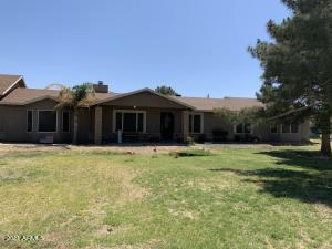 25645 S LEMON Avenue, Queen Creek, AZ 85142