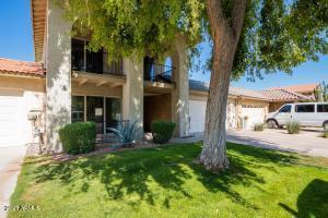 4140 N 79TH Street, Scottsdale, AZ 85251