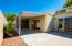 4140 N 79TH Street, Scottsdale, AZ 85251