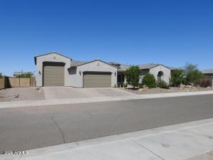 24778 N 93RD Drive, Peoria, AZ 85383
