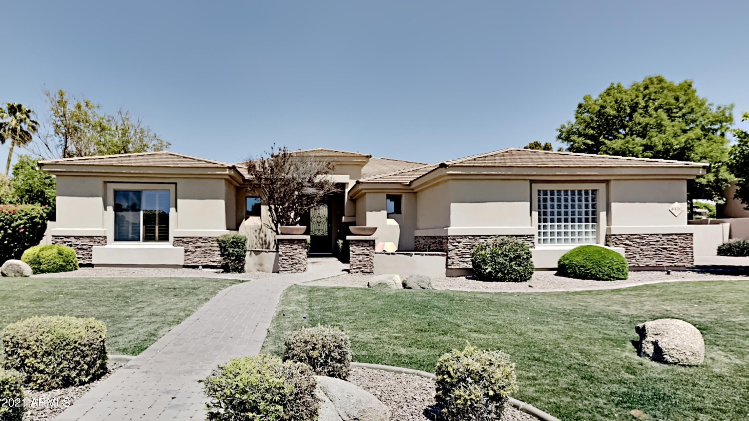 4450 FORD Avenue, Gilbert, Arizona 85234, 5 Bedrooms Bedrooms, ,3.5 BathroomsBathrooms,Residential,For Sale,FORD,6227073