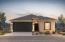 43771 W ACACIA Avenue, Maricopa, AZ 85138