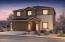 18264 N Desert WIllow Drive, Maricopa, AZ 85138