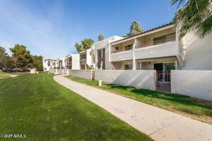 7350 N Via Paseo Del Sur, Q207, Scottsdale, AZ 85258