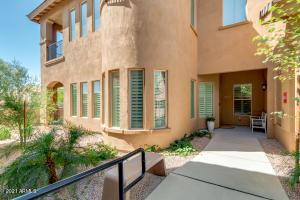 15550 S 5TH Avenue, 145, Phoenix, AZ 85045