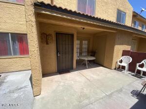 3511 E BASELINE Road, 1083, Phoenix, AZ 85042