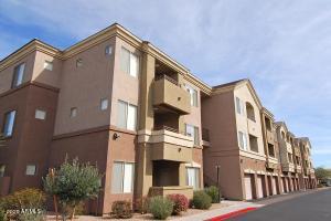 18416 N CAVE CREEK Road, 2060, Phoenix, AZ 85032