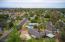 5113 E CHEERY LYNN Road, Phoenix, AZ 85018