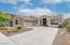 7441 E SANTA CATALINA Drive, Scottsdale, AZ 85255