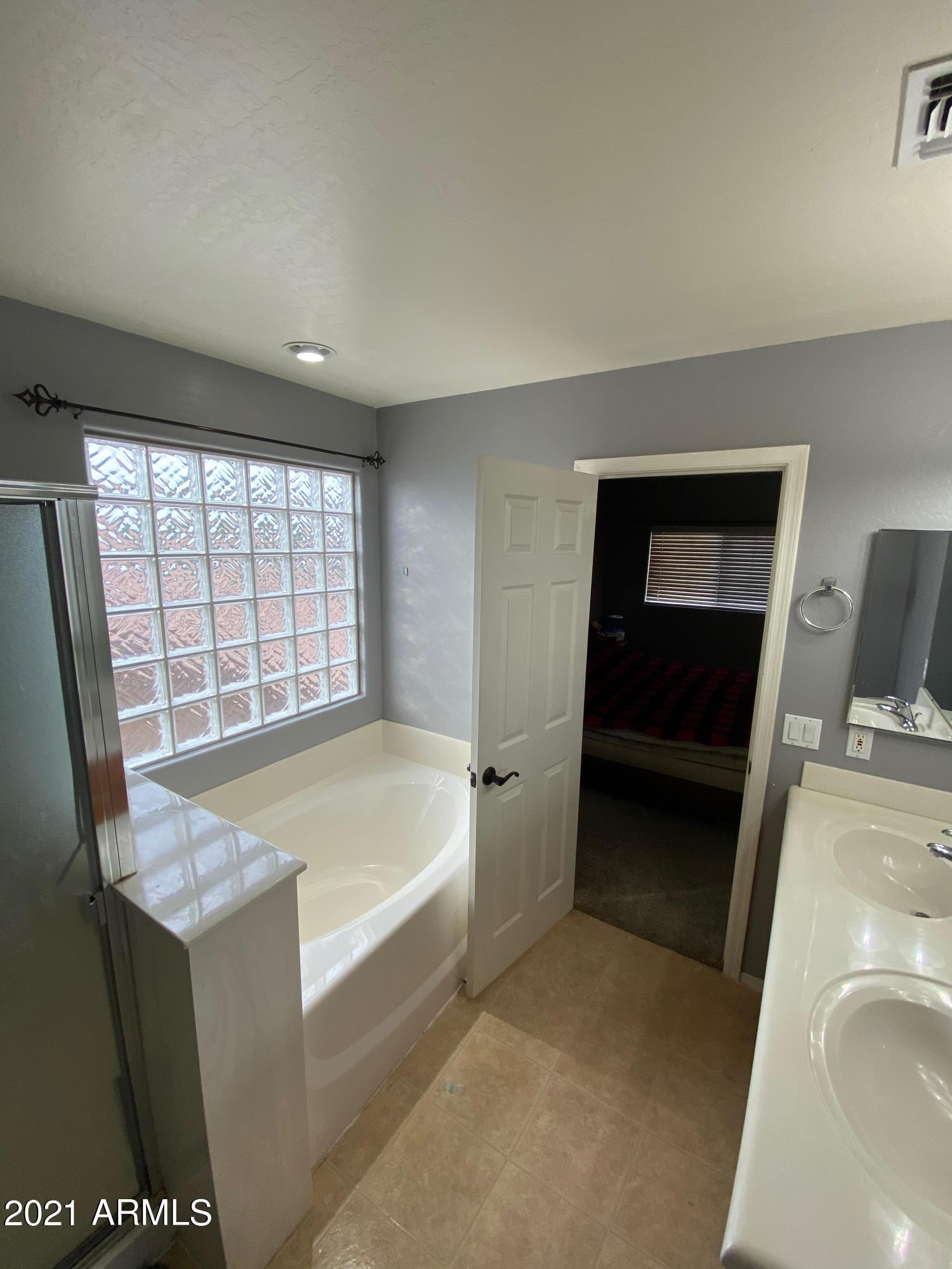 2071 DESERT SEASONS Drive, Queen Creek, Arizona 85142, 4 Bedrooms Bedrooms, ,2.5 BathroomsBathrooms,Residential,For Sale,DESERT SEASONS,6227016