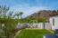 5525 E LINCOLN Drive, 94, Paradise Valley, AZ 85253