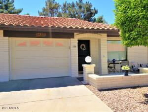 2311 S FARNSWORTH Drive, 79, Mesa, AZ 85209