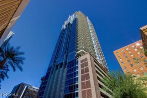 44 W MONROE Street, 1403, Phoenix, AZ 85003