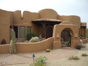 8300 E DIXILETA Drive, 201, Scottsdale, AZ 85266