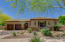 35322 N 27TH Lane, Phoenix, AZ 85086