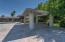 6212 E DESERT COVE Avenue, Scottsdale, AZ 85254