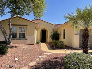 13827 W JUNIPERO Drive, Sun City West, AZ 85375