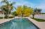 10157 E SAN SALVADOR Drive, Scottsdale, AZ 85258