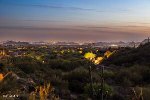 10072 E OLD TRAIL Road, Scottsdale, AZ 85262
