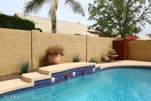 18831 N 35TH Way, Phoenix, AZ 85050