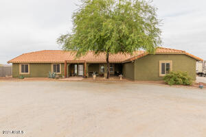 5203 N 200TH Avenue, Litchfield Park, AZ 85340
