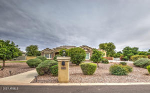 21405 E PUMMELOS Road, Queen Creek, AZ 85142