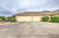 21405 E PUMMELOS Road, Queen Creek, AZ 85142