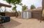 940 S TORREON Drive S, Litchfield Park, AZ 85340