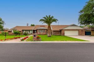 415 W Ocotillo Road, Phoenix, AZ 85013