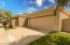 5060 N 25th Place, Phoenix, AZ 85016