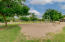 1061 E CALLE MONTE VISTA, Tempe, AZ 85284