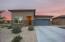 4018 W COLES Road, Laveen, AZ 85339
